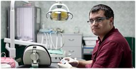 стоматология на ленинском, лечение кариеса у детей и взрослых